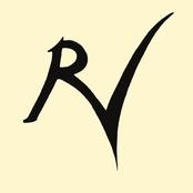 Robby VanVekoven: Robby Vanvekoven (Self Titled) - EP