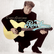 Ricky Skaggs: Country Gentleman: The Best Of Ricky Skaggs