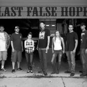 last false hope