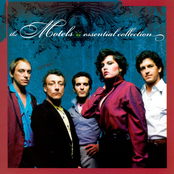 The Motels: Essential Collection