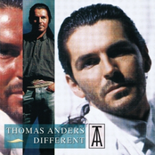 Thomas Anders: Different