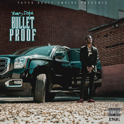 Young Dolph: Bulletproof