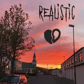 Realistic (feat. Elijah Midjord)