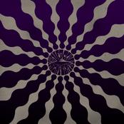 The UFO Club/Night Beats Split 10