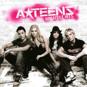 A Teen - Greatest Hits