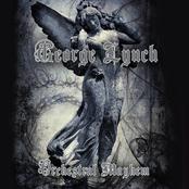 George Lynch: Orchestral Mayhem