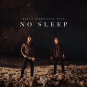 Martin Garrix - No Sleep (feat. Bonn)