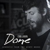 Done (Acoustic from the Acuff House)