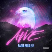 Eagle Soul