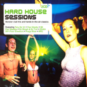 Hard House Sessions