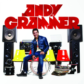 Andy Grammer: Andy Grammer