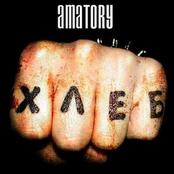 [Amatory] - ХЛЕБ