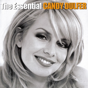 The Essential Candy Dulfer