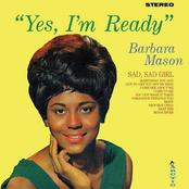 Barbara Mason: Yes, I'm Ready