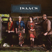 The Isaacs: The Living Years