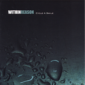 Within Reason: Cycle A Smile