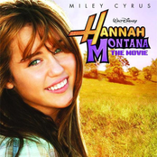 Hannah Montana: The Movie Soundtrack