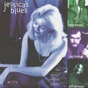 Jessica's Blues