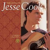 Jesse Cook: The Ultimate Jesse Cook
