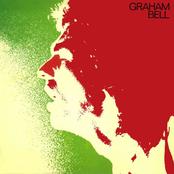 Graham Bell