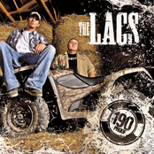 The Lacs: 190 Proof