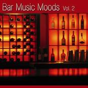 Bar Music Moods Vol. 2