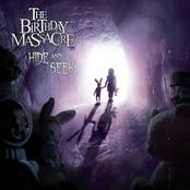 The Birthday Massacre: Hide and Seek