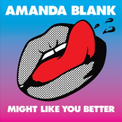 Might Like You Better - Single