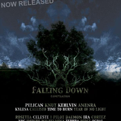 Falling Down Compilation (CD1)