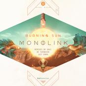 Monolink: Burning Sun
