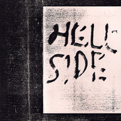 Hell Side
