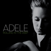 Rolling In The Deep - EP