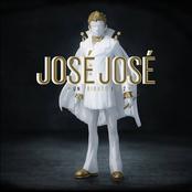 José José, Un Tributo 2