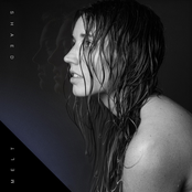 Melt (Deluxe) [Deluxe]