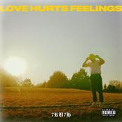 Love Hurts Feelings