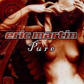Eric Martin: Pure