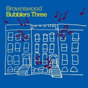 Gilles Peterson Presents Brownswood Bubblers Two
