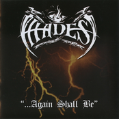 Again Shall Be (2010 Remastered)