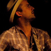 Brendan Kelly: Acoustic @ Cafe Eleven, St. Augustine, FL 4/10/09