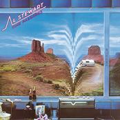 Al Stewart: Time Passages