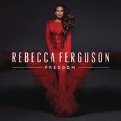 My Best by Rebecca Ferguson