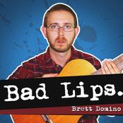 Bad Lips.