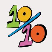 10/10 - Single