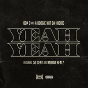 Don Q: Yeah Yeah (feat. 50 Cent and Murda Beatz)