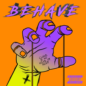Behave - Single