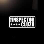 Inspector Cluzo: THE INSPECTOR CLUZO