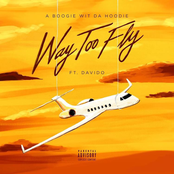 Way Too Fly (feat. Davido)