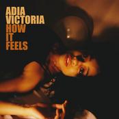 Adia Victoria: How It Feels