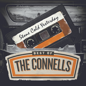 Stone Cold Yesterday: Best of the Connells