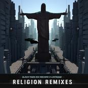 Black Tiger Sex Machine: Religion Remixes